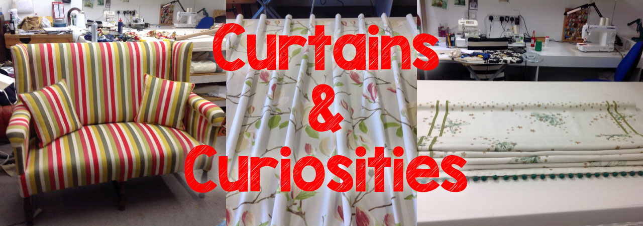 curtainsandcuriosity